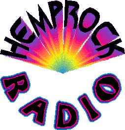 INTERNET HEMP RADIO